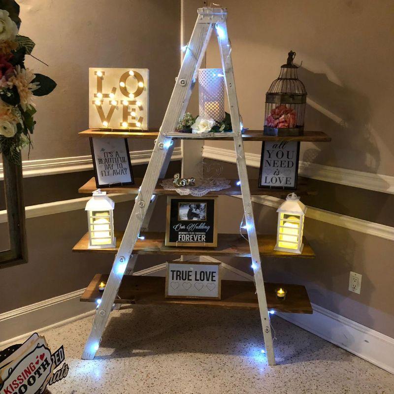 Ladderdisplay1